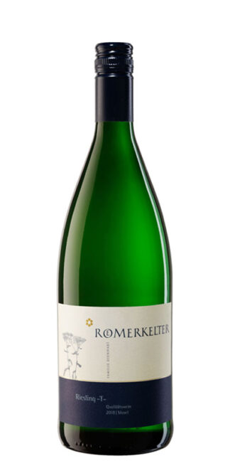 f_1_1_riesling-t-_2018